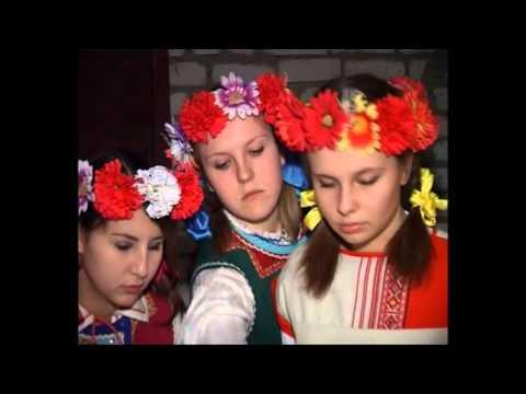 Спектакль   В дураках остались   Алексеевский театр г Алексеевка Белгородлской области