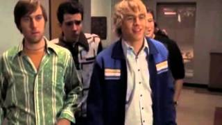 UNDECLARED - Episode 14 The Day After - (sub español)