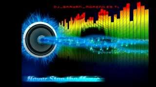 Mega Mix Full Factoria 2014 - 2018 Dj_Brayan_Moreno®