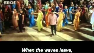 Kan Pesum Varthaigal Song 7g Rainbow