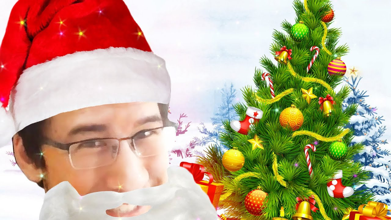 Christmas Shopper Simulator 2: Black Friday - YouTube
