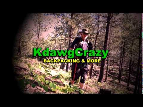 New KdawgCrazy intro for 2016