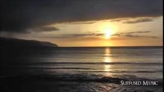 Nico Ferrero - Side B (Original Mix)