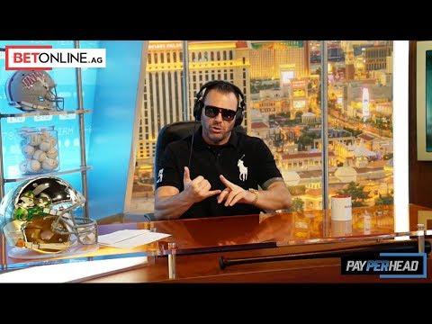 VIP Sports Las Vegas Podcast #162 - MLB Season Preview