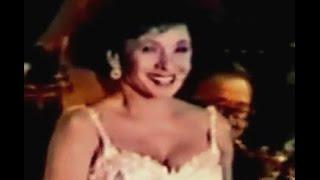 Shirley Bassey - GOLDFINGER / Diamonds Are Forever  (1990 Live in Yokohama)