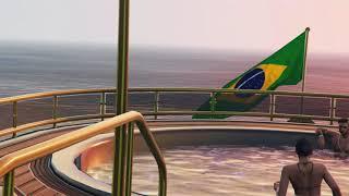 Grand Theft Auto V_20170817145032