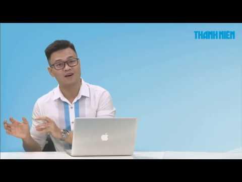 Ôn Thi Tốt nghiệp THPT quốc gia 2018 – Môn Văn – CĐ1: Cách viết mở bài và kết bài hấp dẫn