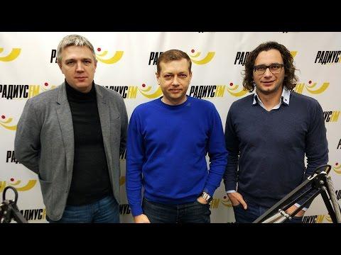 Спортивный телеканал 'Беларусь 5'