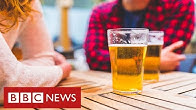 Jeffrey Epstein ex-girlfriend Ghislaine Maxwell charged in US - BBC News