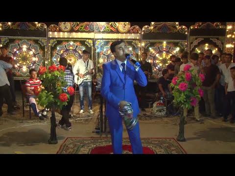 Хайриддини Бозор - (Шодравон) Бадриддин | Hayriddini Bozor (Shodravon) Badriddin Live
