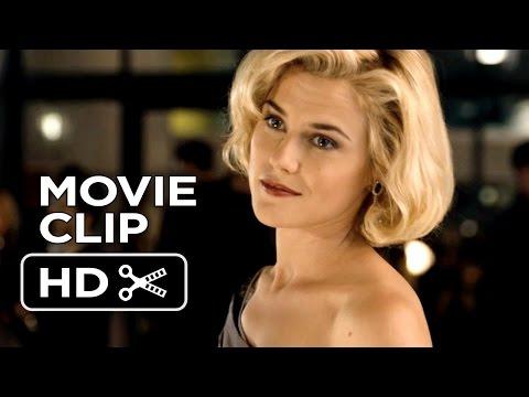 The Loft Movie CLIP - Something Stupid (2015) - James Marsden Thriller Movie HD