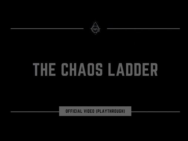 SHEMHAMFORASH - The Chaos Ladder (PLAYTHROUGH)