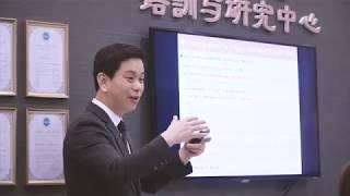 Nanosecond vs Picosecond Lasers | Dr Jiehoon Kim on PicoLO