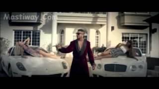 Breakup party - Honey singh Full H-D VIDEO