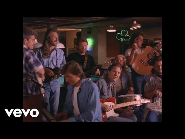 Jed Zeppelin - Workin' Man Blues