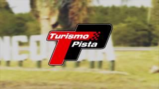 Matias Machuca - Fecha 09 Turismo Pista C1 thumbnail