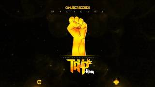 trvp king black pride genio prod by g music records