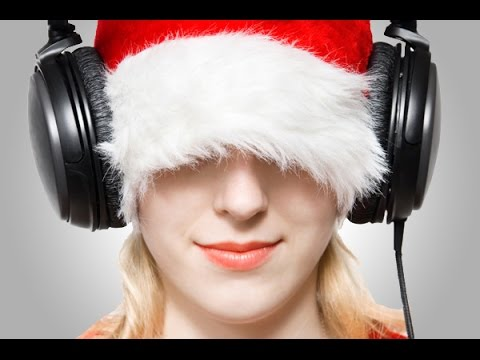 Christmas Songs For Soul - HD