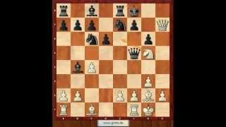Дебютные катастрофы 10. Английское начало 1.c4 e5(http://www.grinis.de/chessviewer/englische_eroeffnung_english_opening.htm - Английское начало / English Opening Поддержите канал eugnis22!, 2012-11-13T22:33:19.000Z)