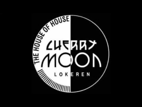 Yves Deruyter @ Cherry Moon winter edition 2018