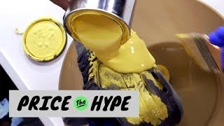 $1,500 Air Jordans Pay The Ultimate Price | Sole Collector