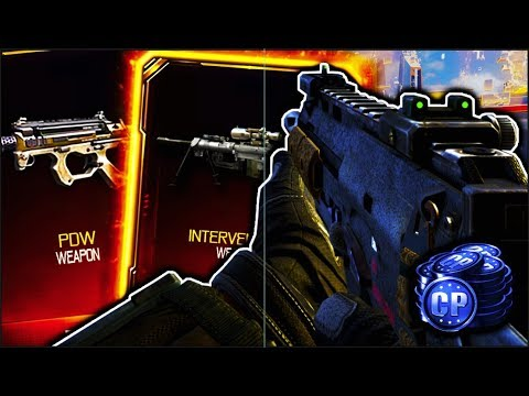 unlock UNLIMITED FREE DLC WEAPONS with this Black Ops 3 GLITCH ( BO3 FREE DLC Weapons)