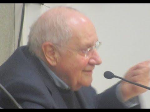 Carlo Sini:
