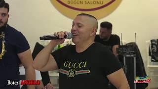 NICOLAE GUTA Nou 2019 - Isvan champion -Ascultari noi -Manele noi live - vol 2 2