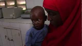 Much-Needed Hospital in Somalia Reopens After 6 Months