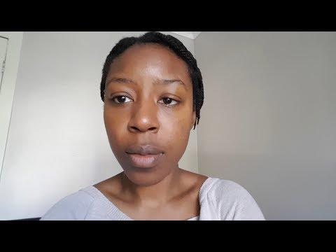 Targeted Individuals: Depersonalization - Vlog 9th July