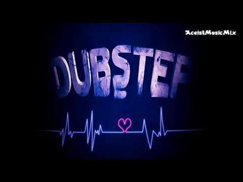 Best Dubstep Remixes of popular Songs - 2013 2014