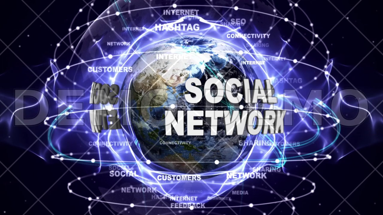 social network in the society 255 quotes have been tagged as social-networking: david levithan: 'i have a friend request from some stranger on facebook and i delete it without looking.