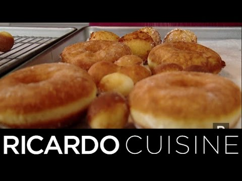 Barbecue portable ricardo ricardo cuisine funnycat tv for Ricardo cuisine