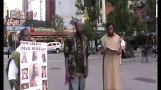 Banlawya - Wicked Israelites Will Be Exposed