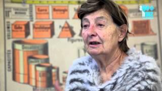 Le Petit Journal du 01 Mars 2016 - Ecole Paulette Brun