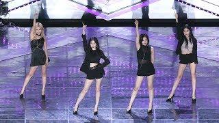 2017.09.09 인천 케이팝 콘서트 [INK CONCERT] ▷ @인천 문학경기장 ▷ 티...