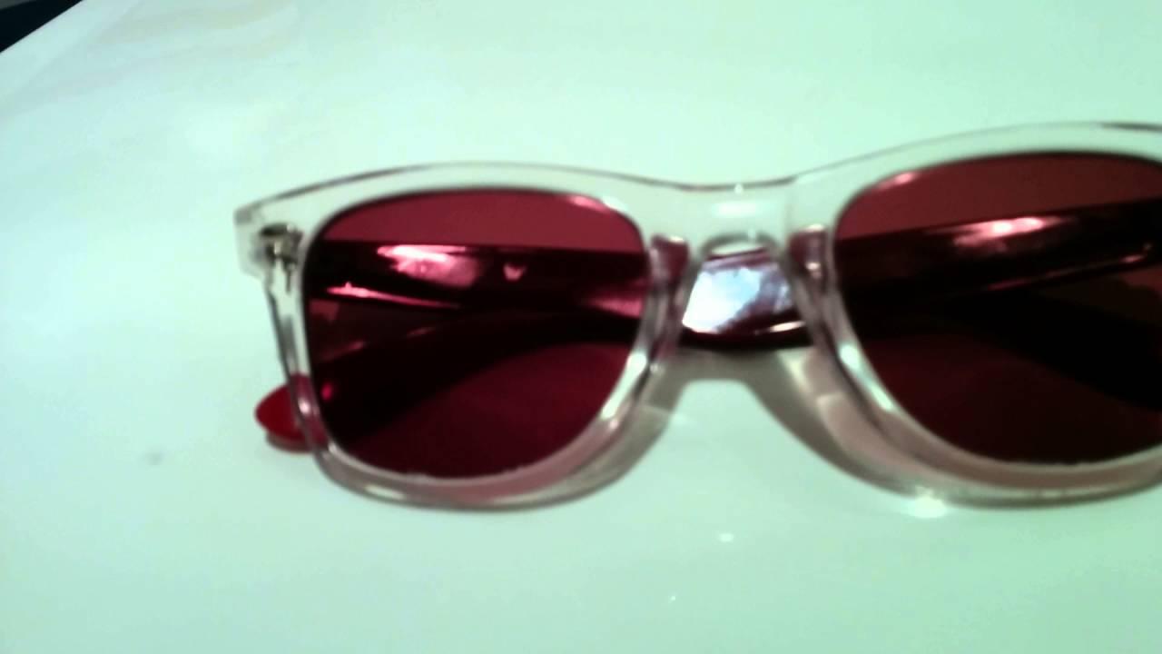 749554d33b91 Glasses Zenni Optical Good - Youraok