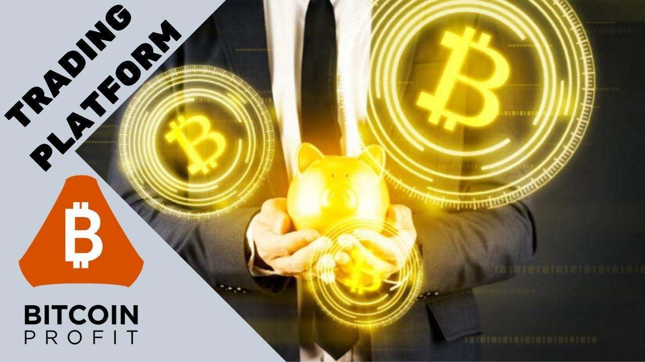 Erfahrung Mit Bitcoin