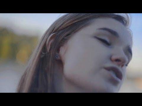 Fesch6 - Летай (official video)