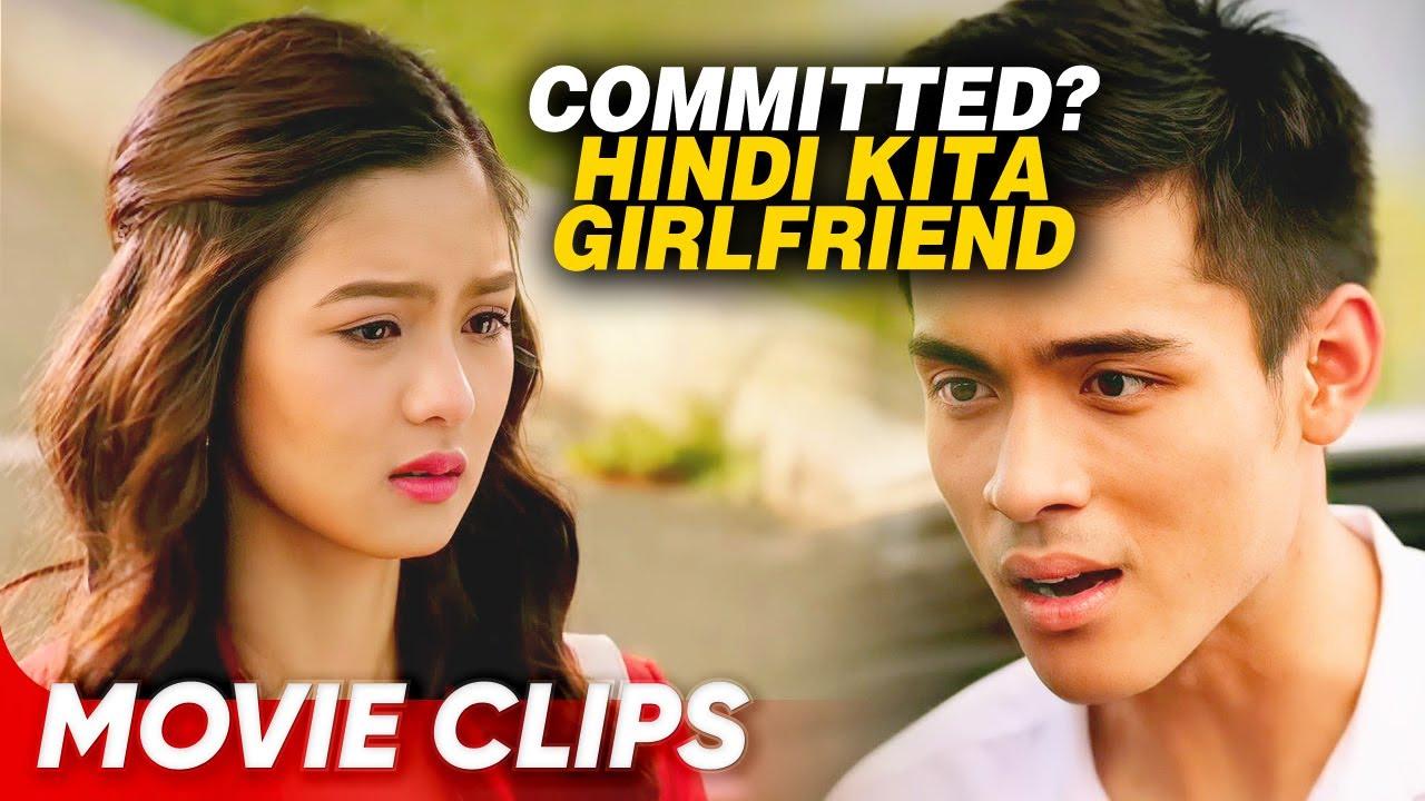 Download Assumera ng taon! | 'Bakit Hindi Ka Crush ng Crush Mo' | Movie Clips