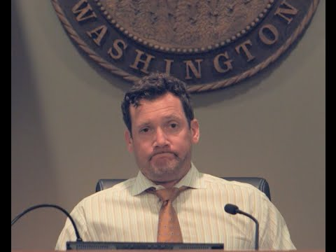 City Mayor and Council abandons massive salary increase by local