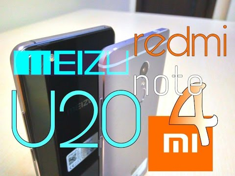 Xiaomi Redmi 5: дата выхода, новости и характеристики