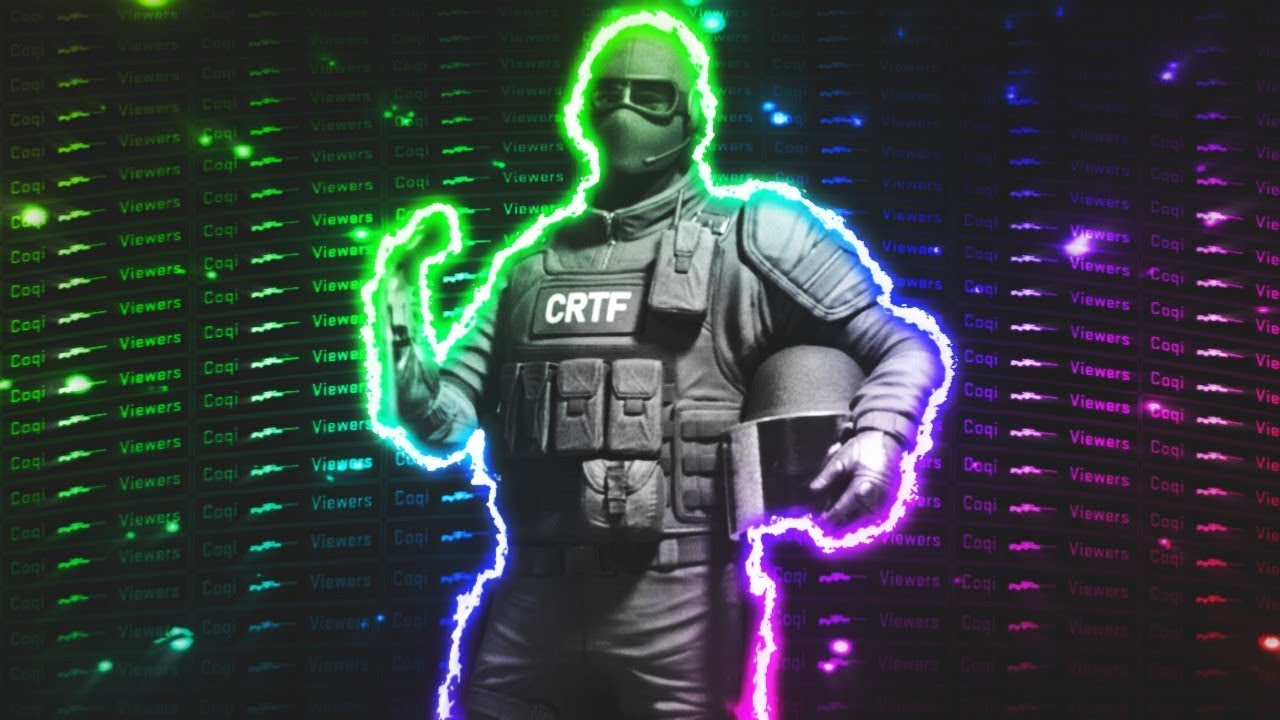 LIVESTREAM | PLAYING RANK - CRITICAL OPS SEASON 3 | #41