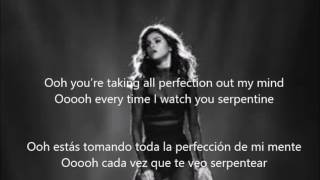 Video Bad Liar- Selena Gomez (Lyrics y Letra en español) download MP3, 3GP, MP4, WEBM, AVI, FLV Maret 2018