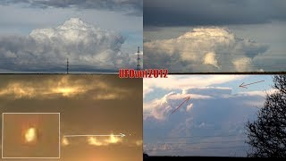 Disclaimer: This video is exclusively managed by UFOvni2012. To lic...