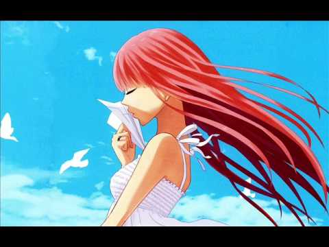Nightcore - Tonight I'm Getting Over You