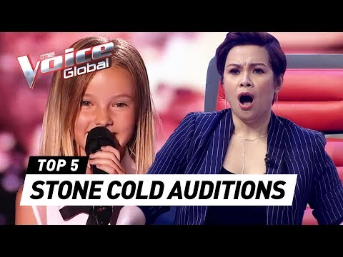 best-demi-lovato's-stone-cold-blind-auditions-in-the-voice-kids