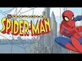 - Spider-Man AMV Salvation