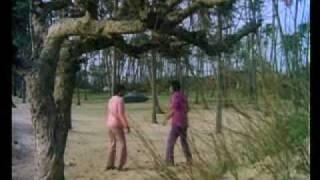 Nehle Pe Dehla (1976) Saira Banu