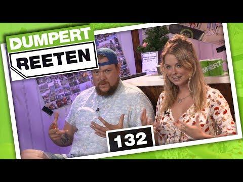 DUMPERTREETEN (132)